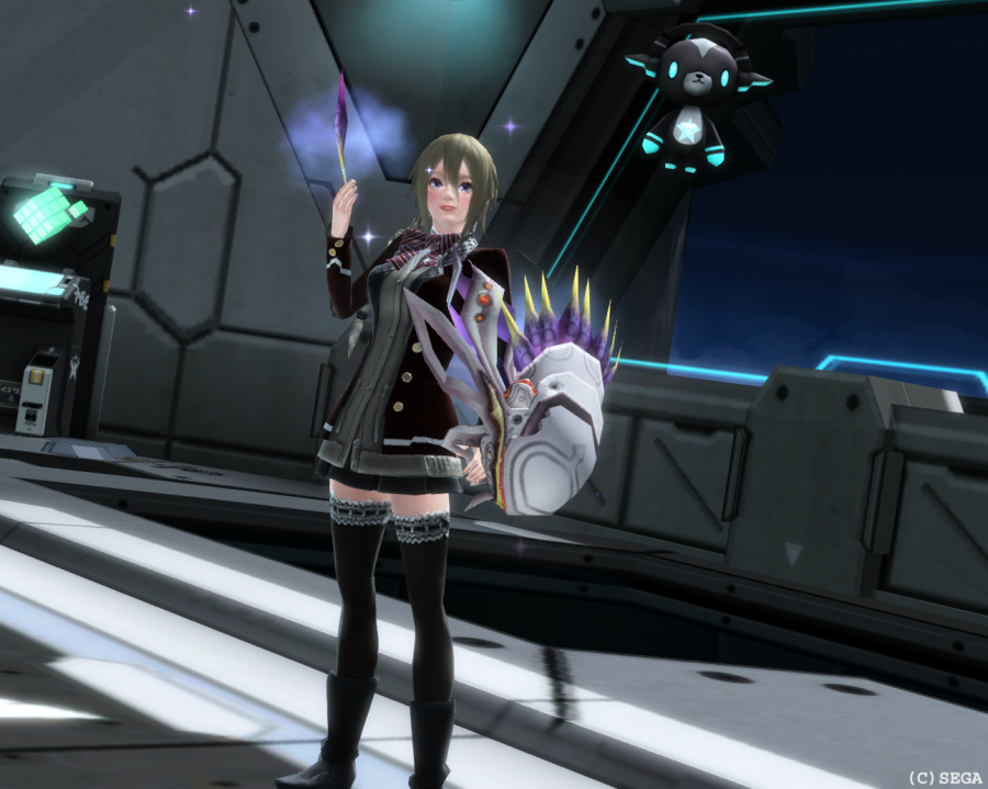 pso20150208_124140_009.png