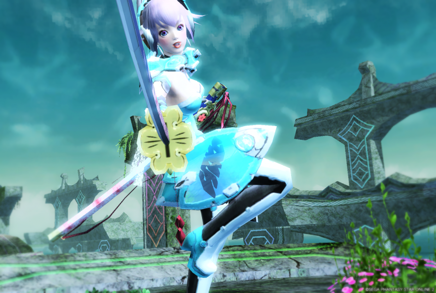 pso20150216_111521_127.png