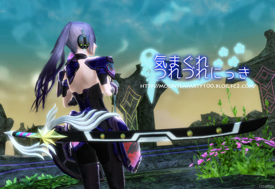 pso20150216_113210_304.png
