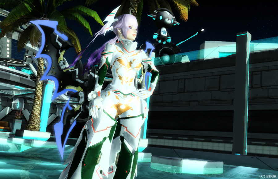 pso20150216_225010_029.png
