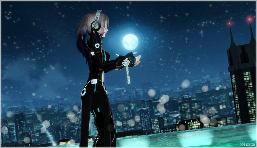 pso20150216_235131_090.png