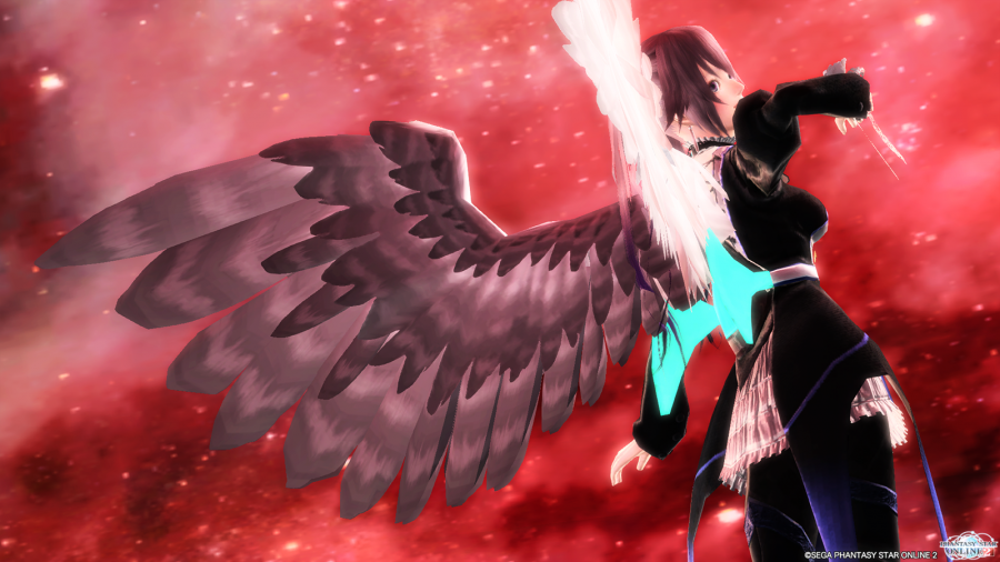 pso20150217_135313_081.png