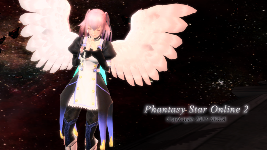pso20150217_135902_096.png