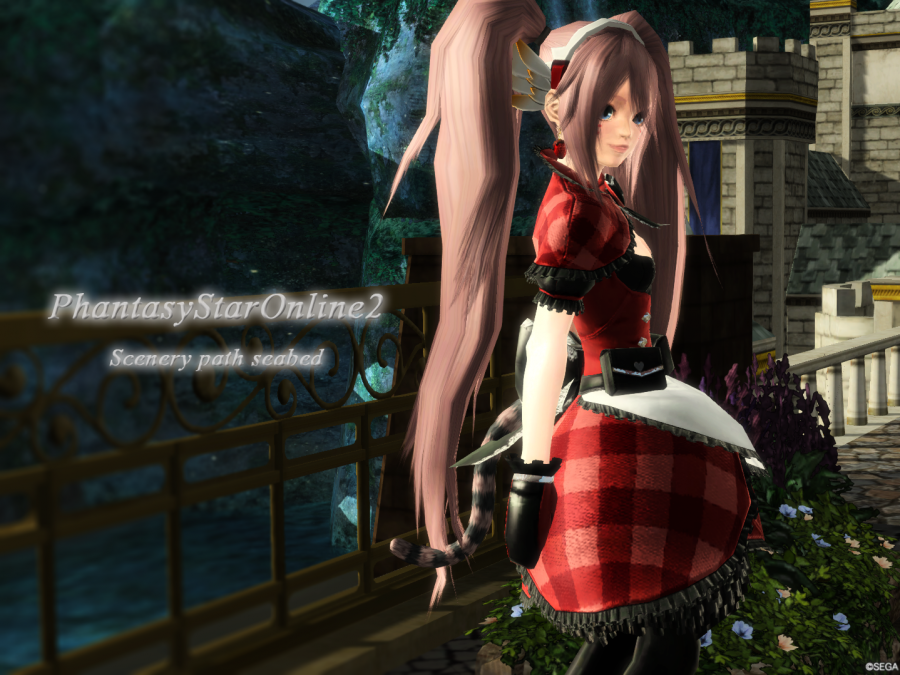 pso20150217_202816_116.png
