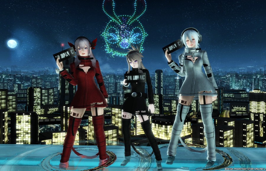 pso20150218_210704_015.png
