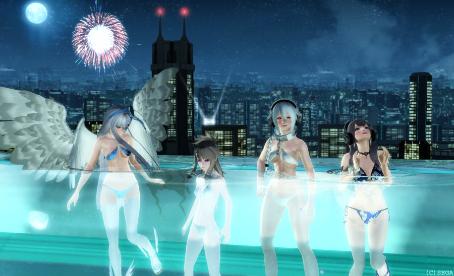 pso20150218_211907_029.png