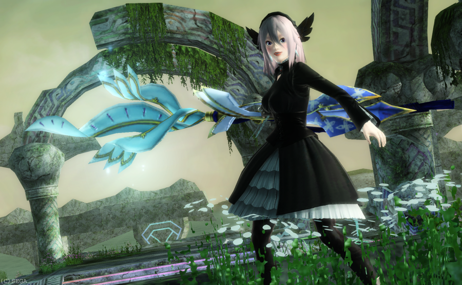 pso20150219_225948_396.png