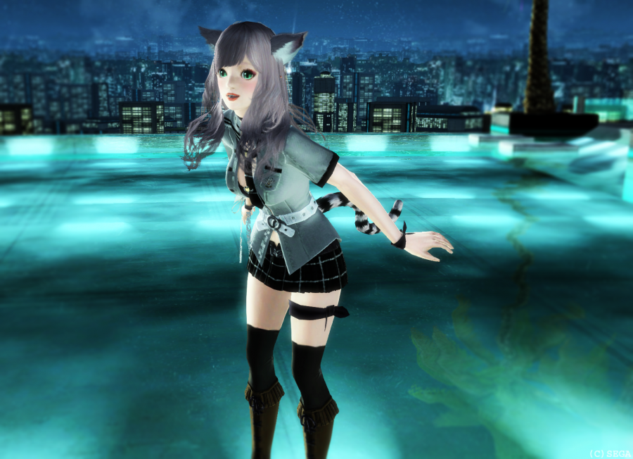 pso20150220_182539_162.png