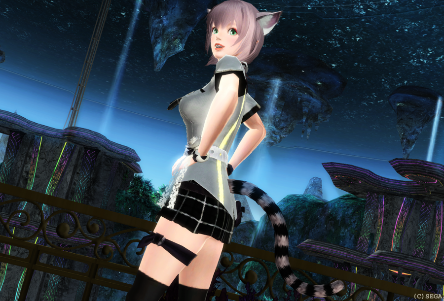 pso20150221_222238_074.png