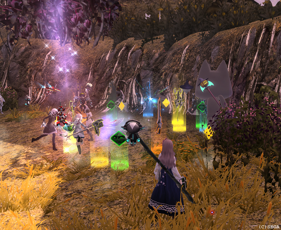 pso20150223_214927_061.png
