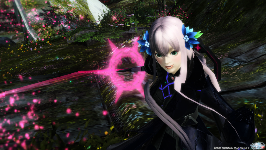 pso20150227_221103_219.png