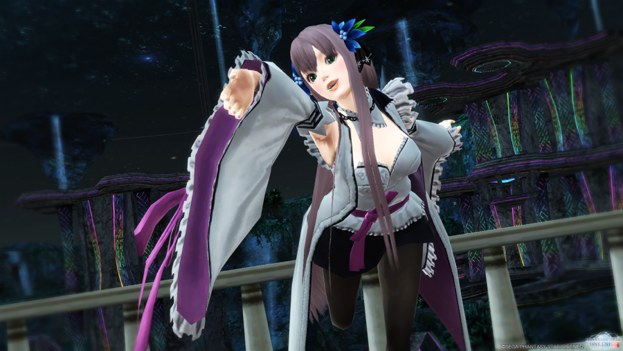 pso20150228_135740_051.png