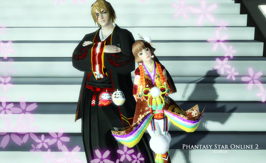 pso20150303_141224_095.png
