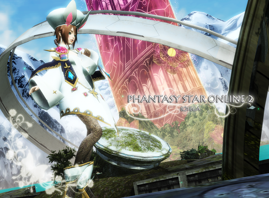 pso20150305_133026_017.png