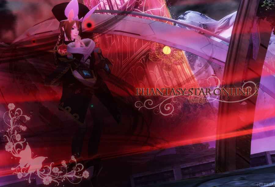 pso20150305_133424_050.png