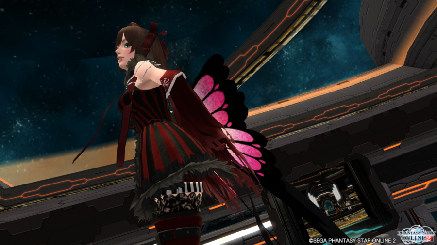pso20150317_142342_040.png