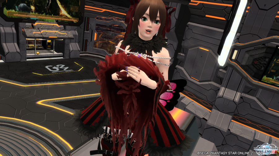 pso20150317_142641_042.png