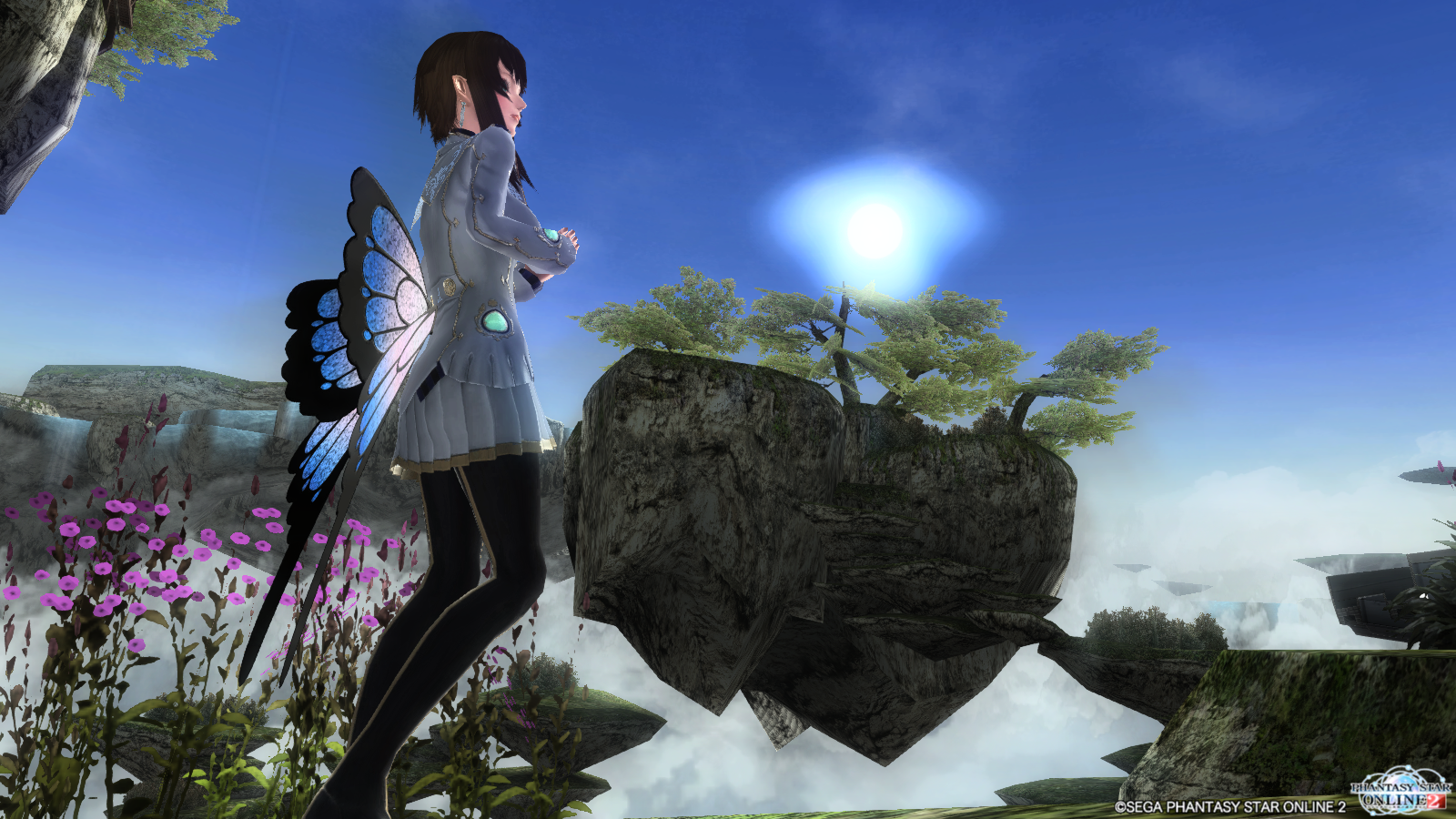 pso20150320_161223_065.png