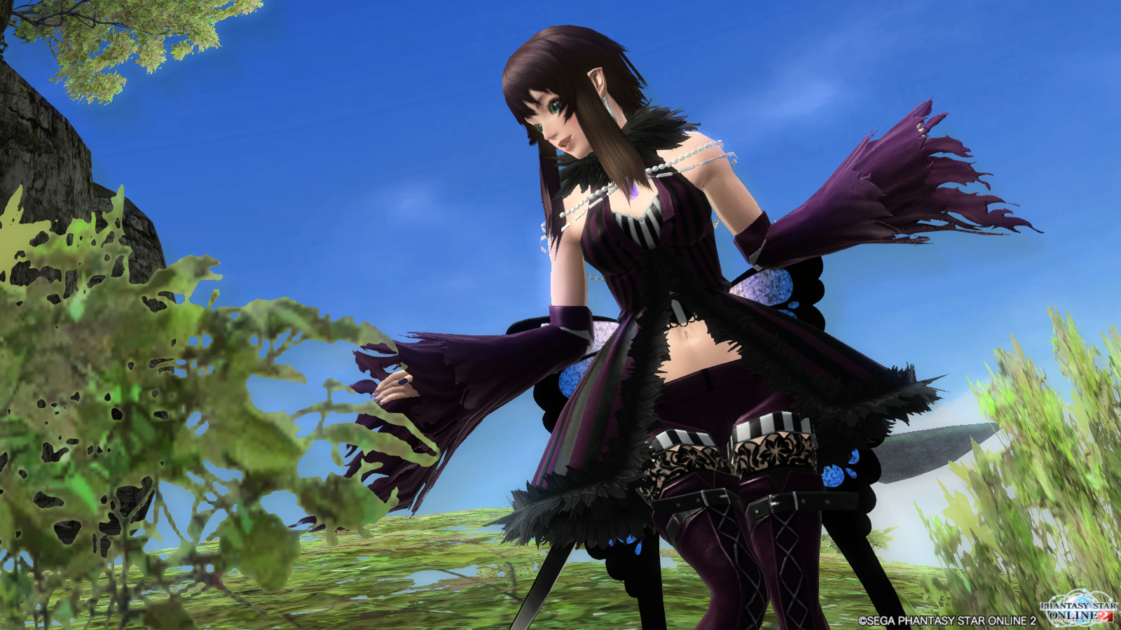 pso20150320_161925_080.png