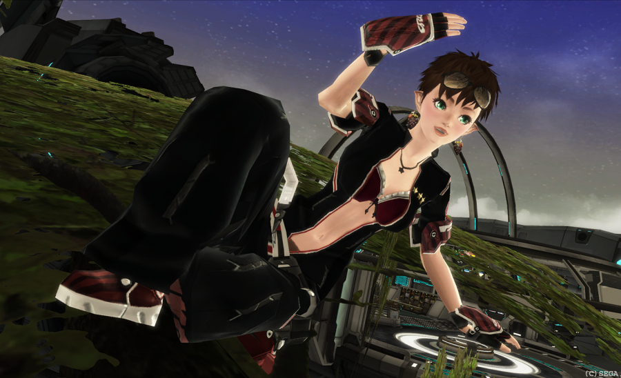 pso20150326_234310_086.png