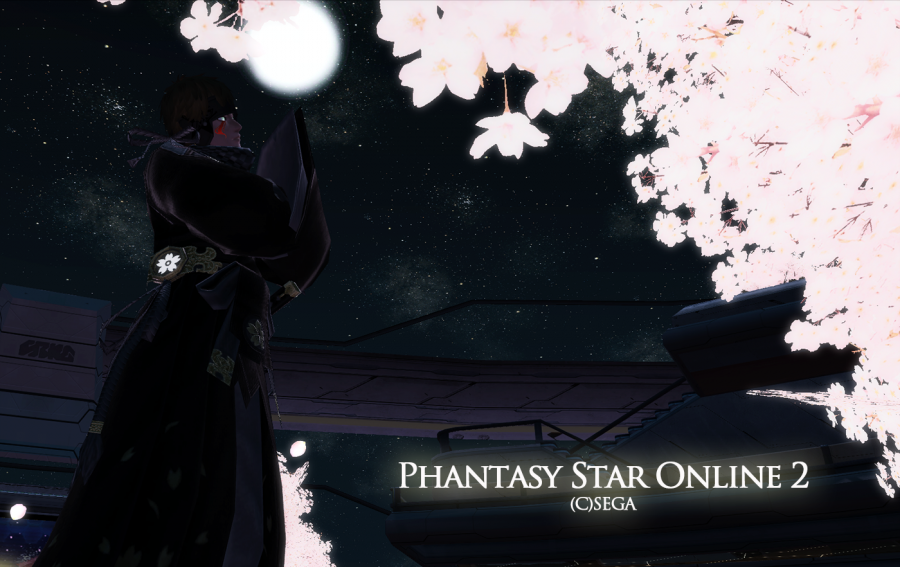 pso20150328_104124_024.png
