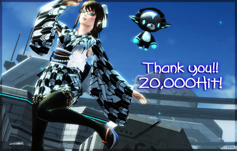 pso20150329_144133_032.png