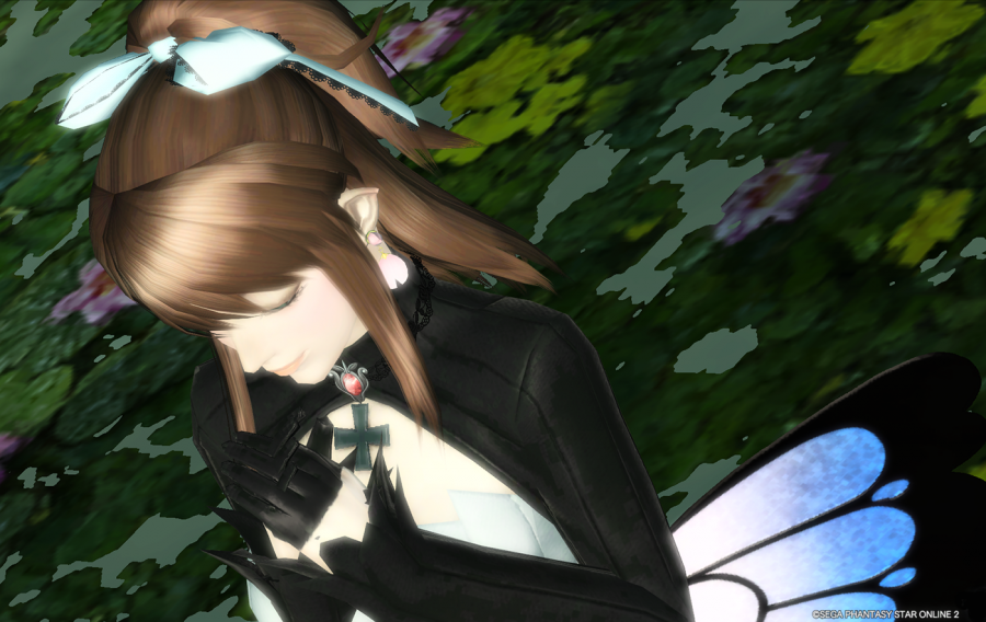 pso20150330_171819_286.png