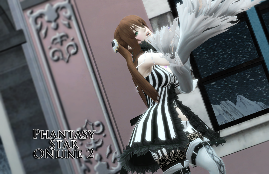 pso20150331_105845_289.png