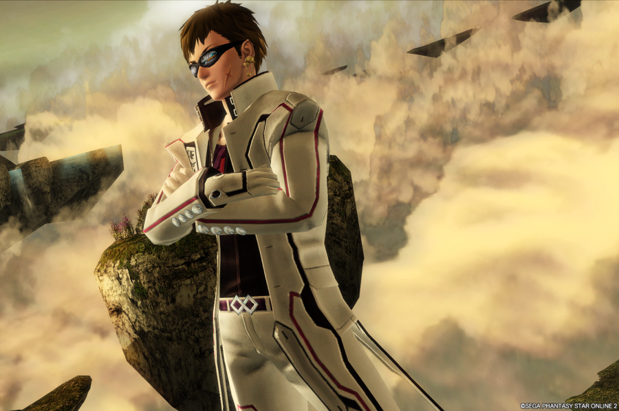 pso20150331_213240_002.png