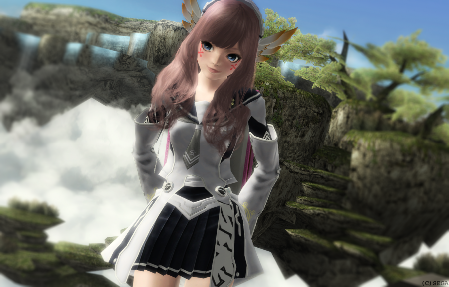 pso20150331_222408_079.png