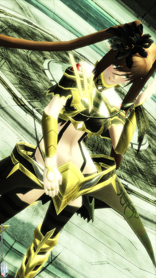 pso20150402_202953_047.png