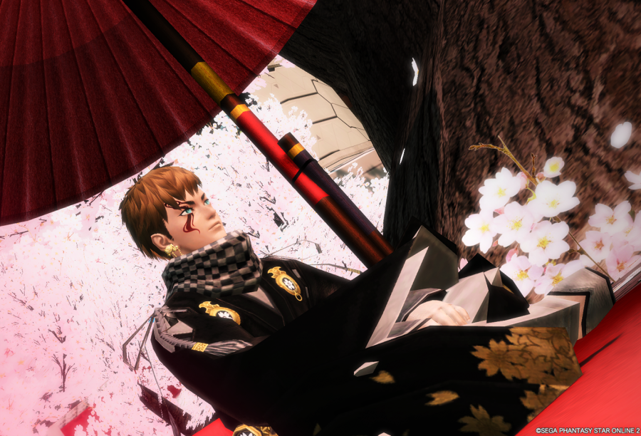 pso20150402_235534_000.png