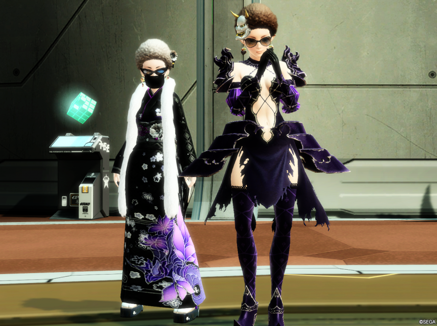 pso20150405_200035_001.png
