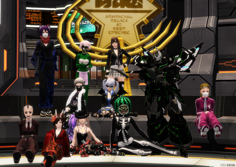 pso20150406_000041_035.png