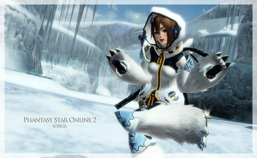 pso20150416_112808_227.png