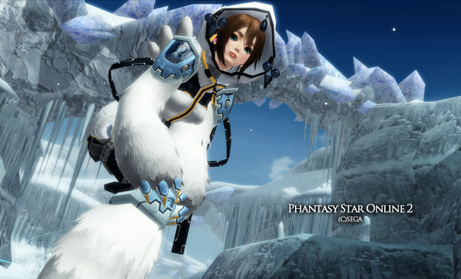 pso20150416_113121_234.png