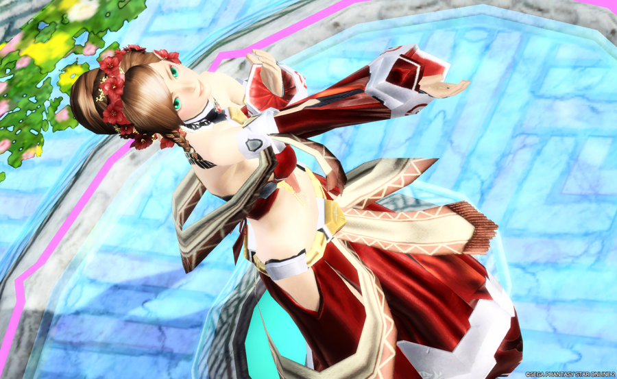 pso20150419_182306_082.png