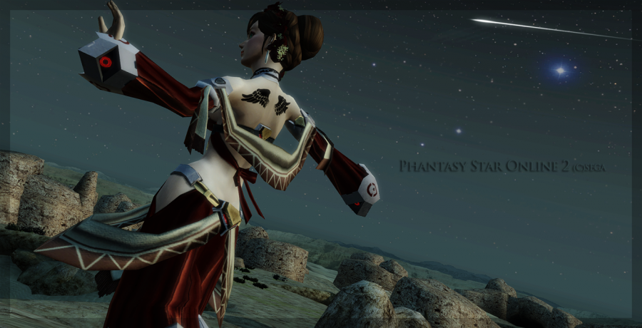 pso20150419_210205_076.png