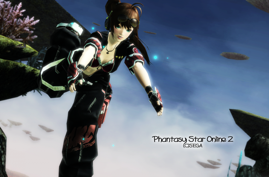pso20150421_121539_018.png