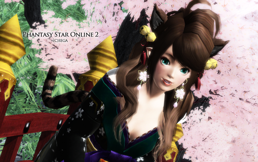 pso20150422_204428_024.png