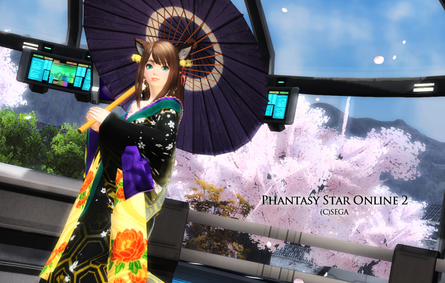 pso20150423_142435_072.png