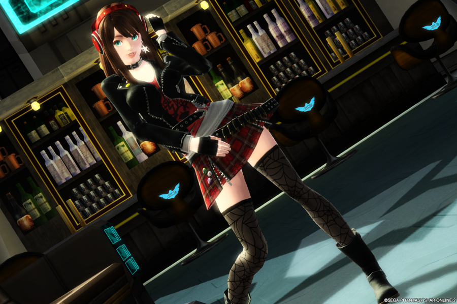 pso20150423_143101_084.png