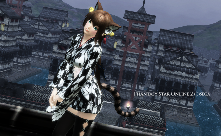 pso20150430_222631_039.png