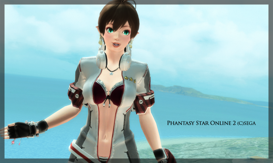 pso20150501_101821_028.png