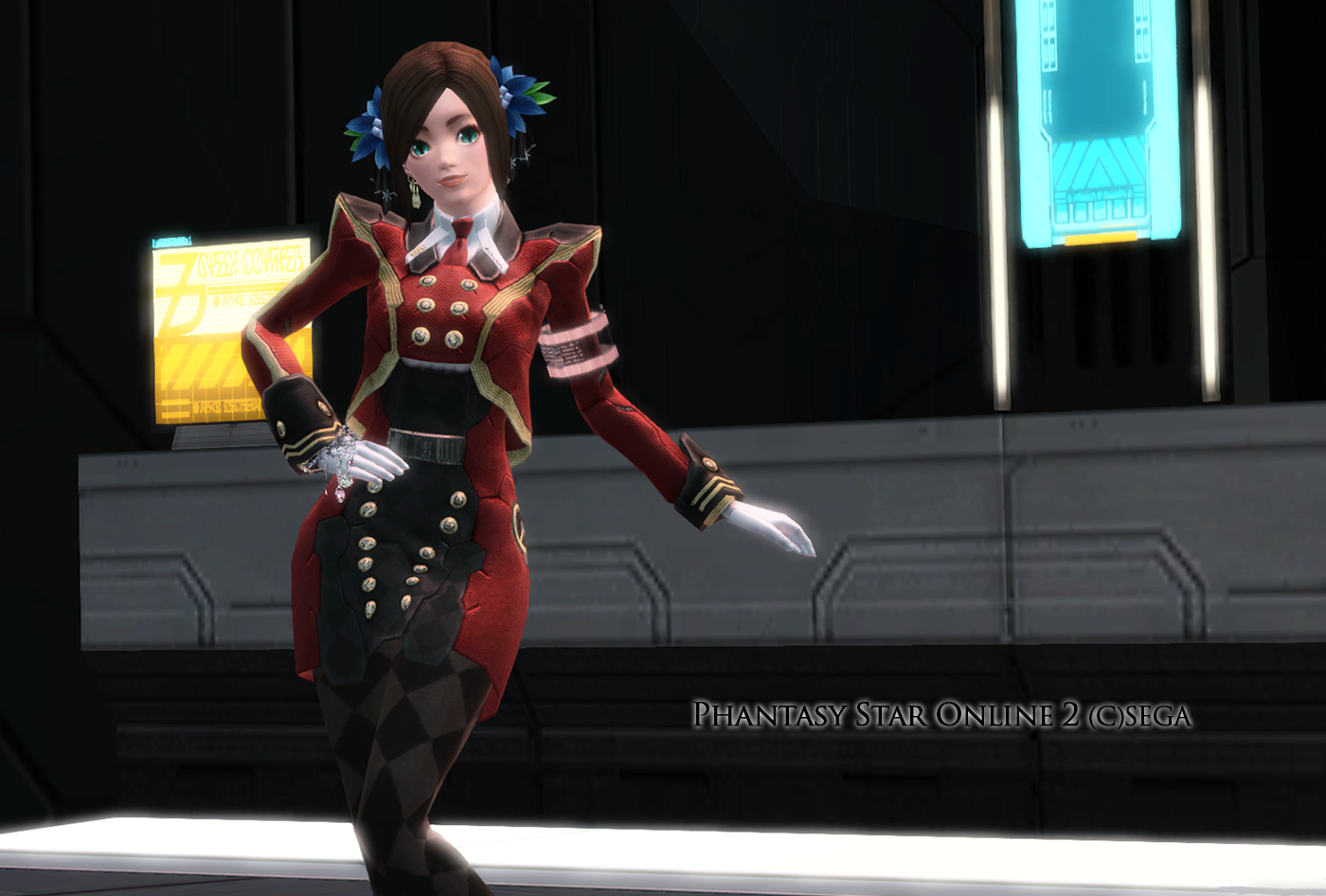 pso20150504_222449_055.png