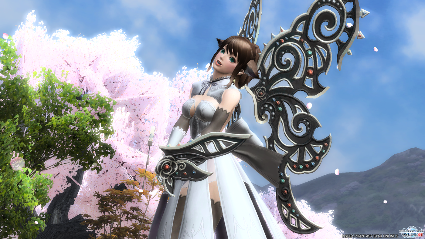 pso20150505_234110_061.png