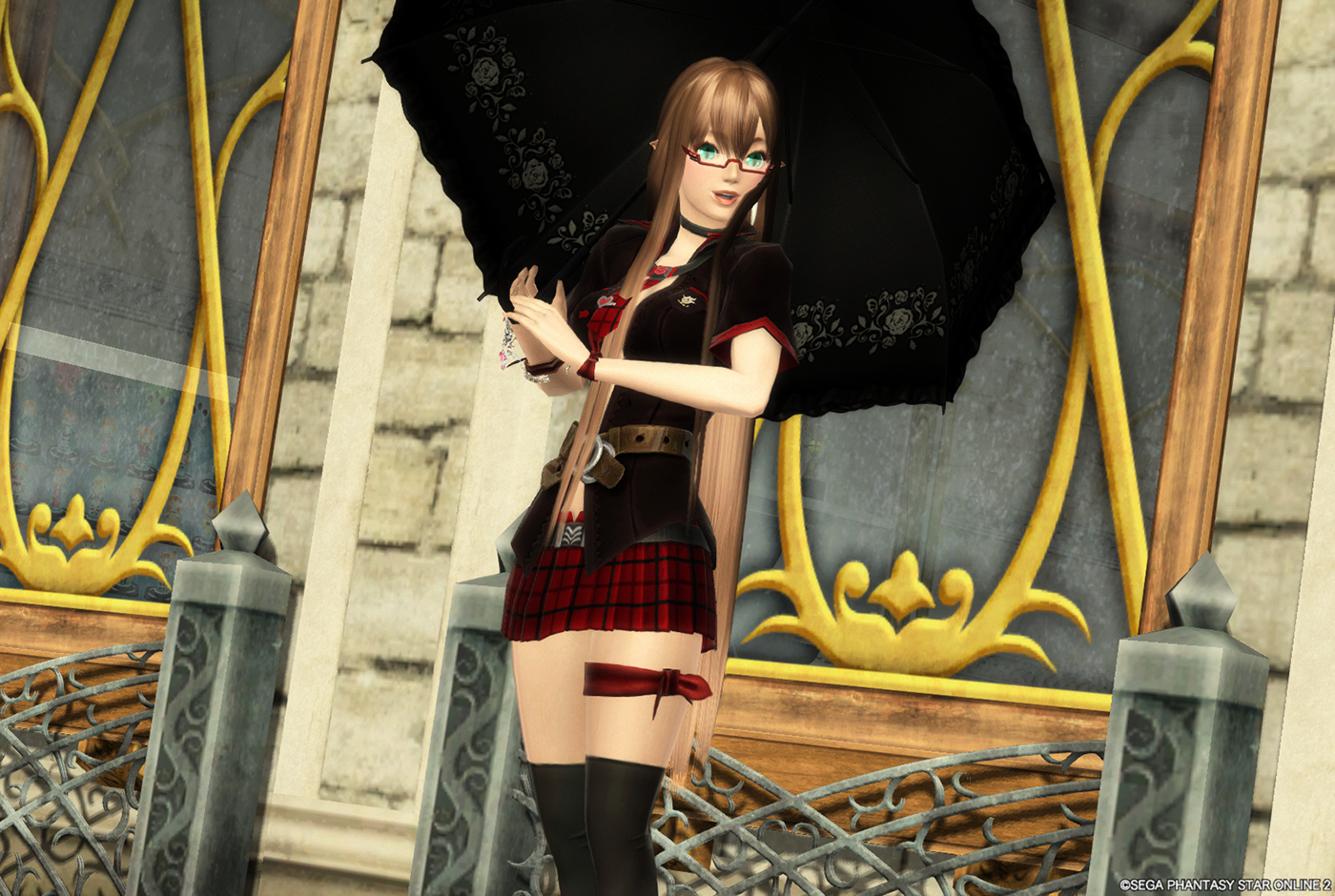 pso20150513_202934_017.png