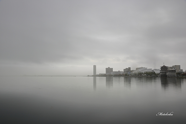2015(0850)