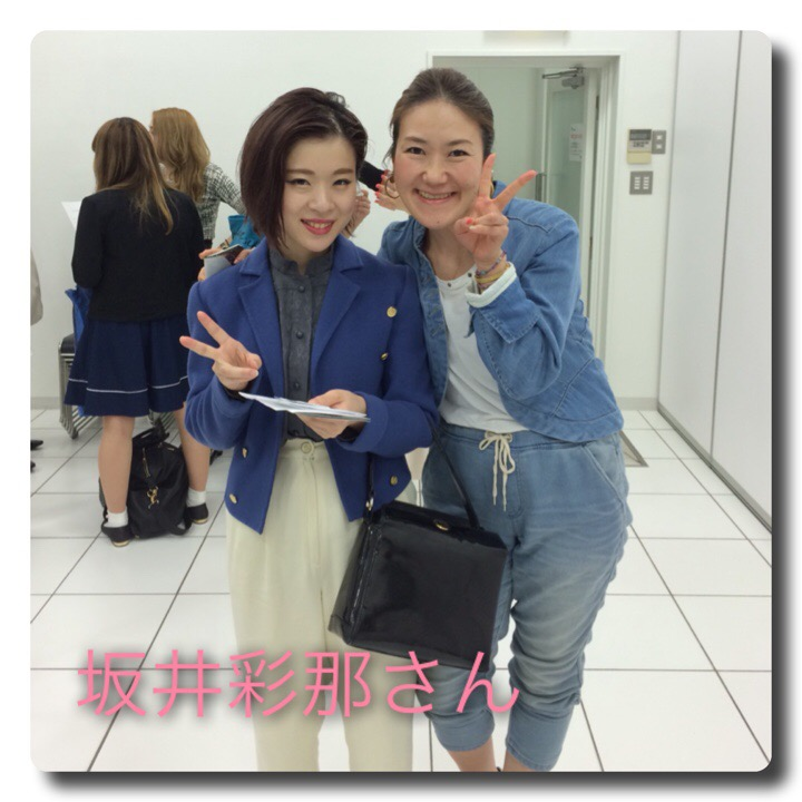 M.SLASH美容室日本美容専門学校