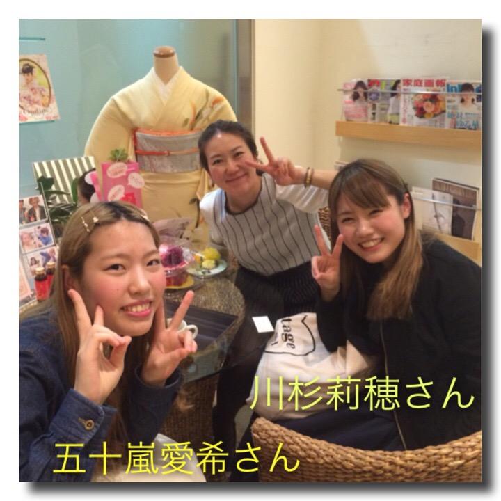自由が丘美容室M.SLASH AVEDA HAIR STYLIST上野八寿子資生堂美容技術専門学校